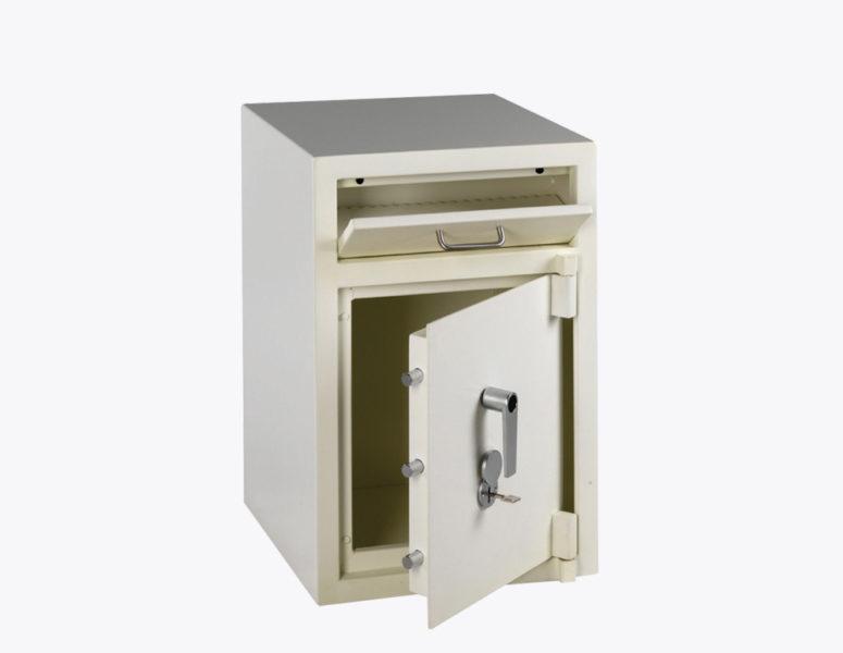 SDS-1-aperta-cassaforte-a-mobile-antirapina-per-deposito-contanti-chiusura-a-chiave-sicura-casseforti