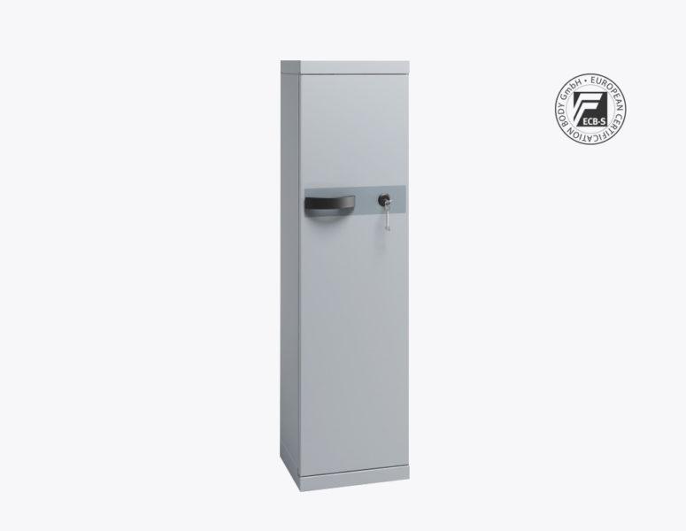 armadio-blindato-di-sicurezza-monoblocco-SM-150-40-certificazione-europea-sicura-casseforti