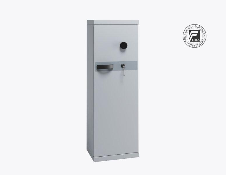 armadio-blindato-di-sicurezza-monoblocco-SM-150-50-certificazione-europea-sicura-casseforti