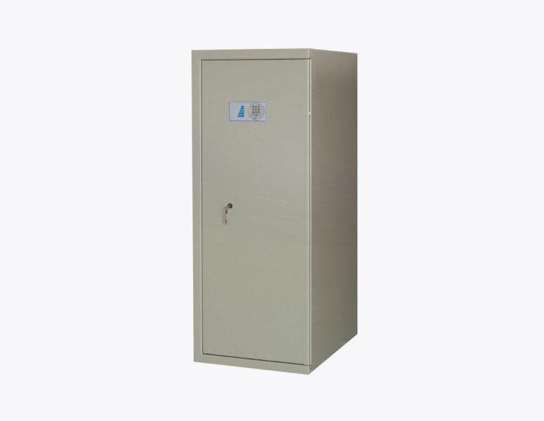 PFC-16081-armadio-monoblocco-video-registrazioni-fronte-retro-asportabile-sicura-casseforti