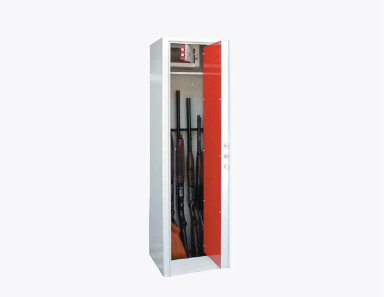 armadio-portafucili-PFS-1034-7-fucili-linea-heavy-acciaio-sicura-casseforti