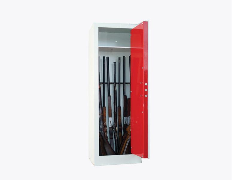 armadio-portafucili-PFS-1040-12-fucili-linea-heavy-acciaio-sicura-casseforti