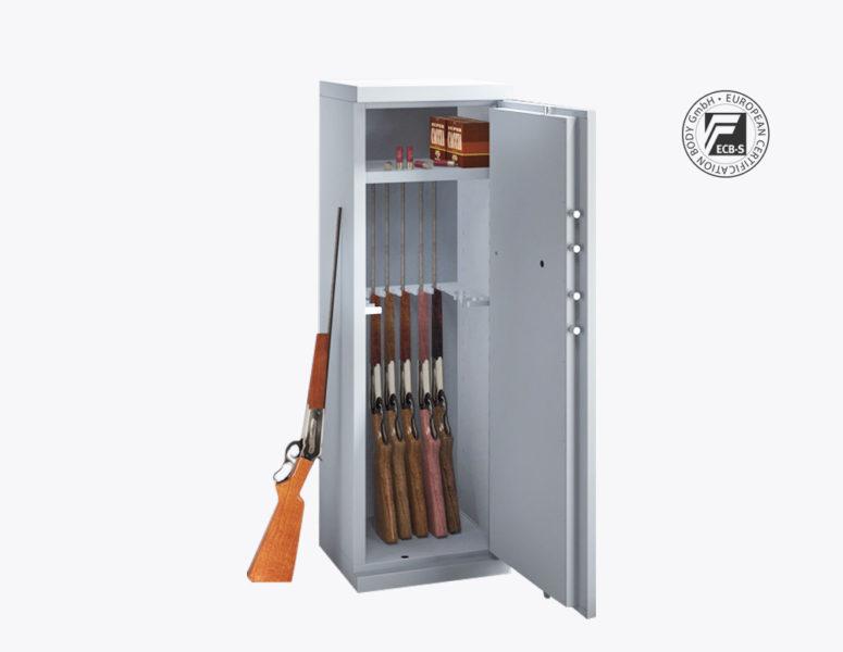 armadio-portafucili-PSF-linea-strong-fucili-sicura-casseforti