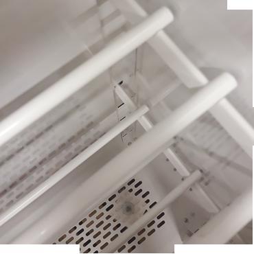 interno-eolo-armadio-asciuga-biancheria-sicura-casseforti