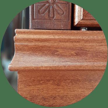 lavorazione-zoccolo-legno-PFRLCV