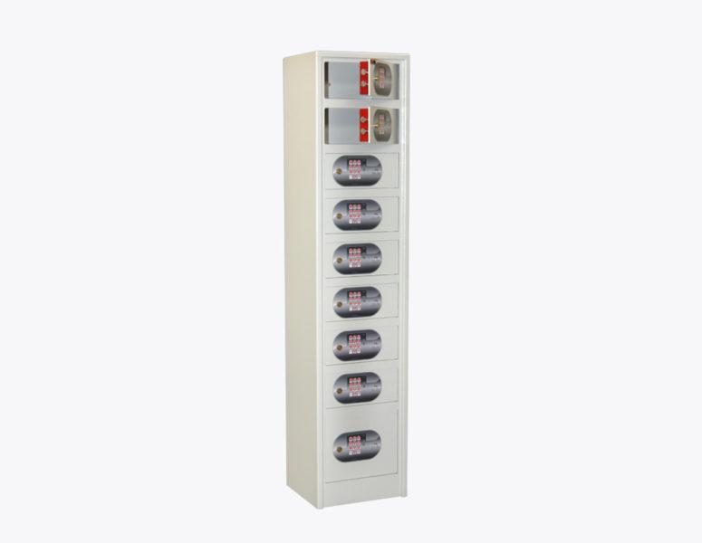 COL-S-58-colonne-cassette-di-sicurezza-combinazione-elettronica-sicura-casseforti