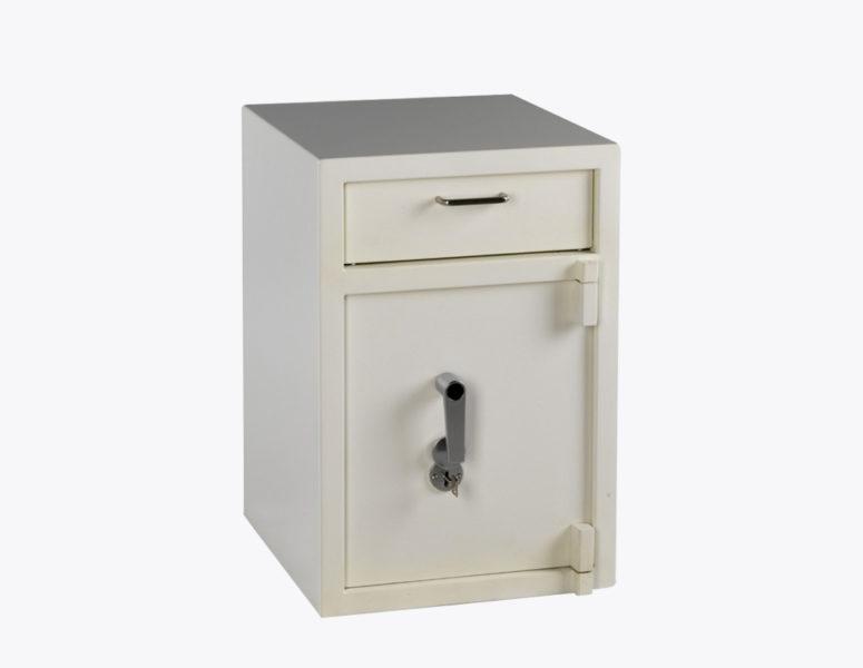 SDS-1-cassaforte-a-mobile-antirapina-per-deposito-contanti-chiusura-a-chiave-sicura-casseforti