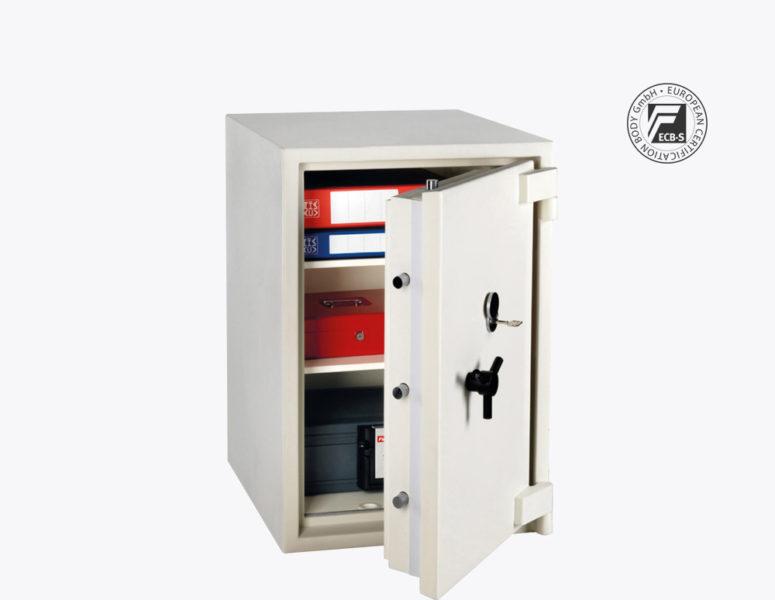 SIC-1-cassaforte-a-mobile-professionale--certificata-UNI-EN1143-1-sicura-casseforti