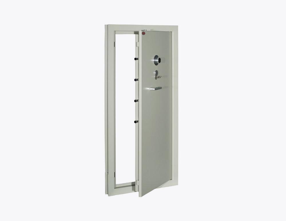 Porta blindata s 160 linea sabina sicura casseforti for Porte di sicurezza