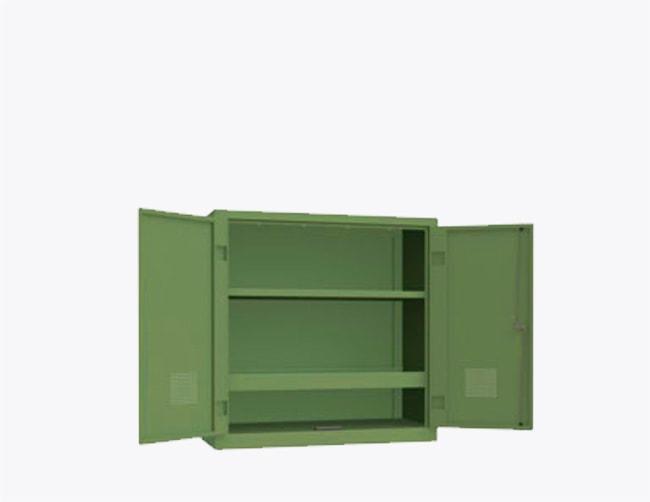 FIT1-armadio-fitofarmaci-fitosanitari-sicura-casseforti