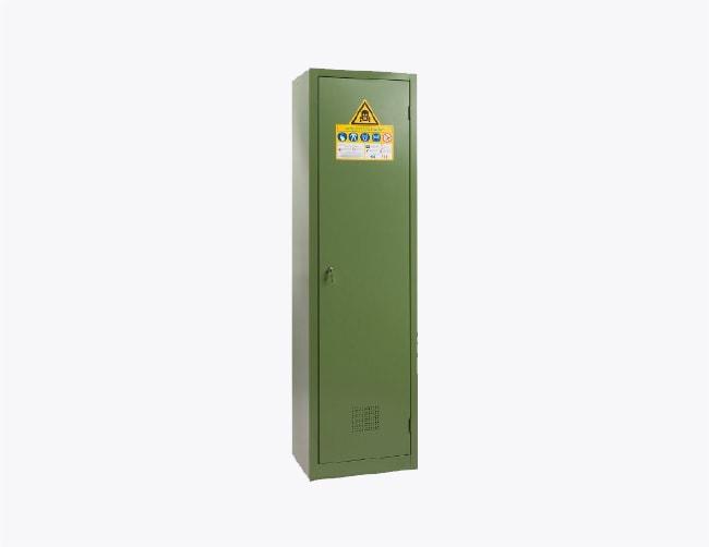 FIT-2-armadio-fitofarmaci-fitosanitari-sicura-casseforti
