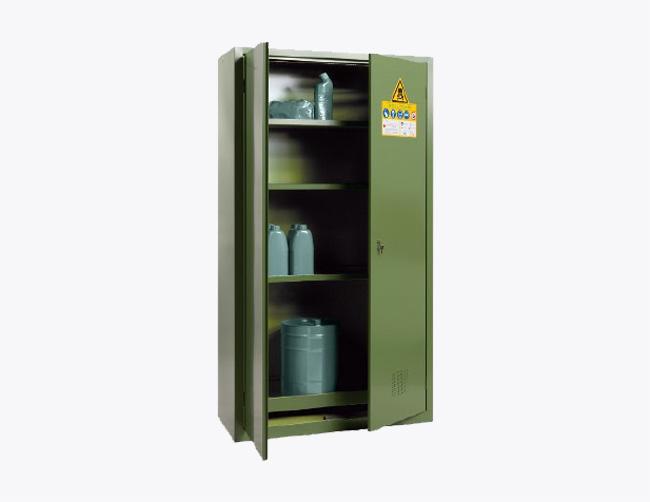 FIT3-armadio-fitofarmaci-fitosanitari-sicura-casseforti