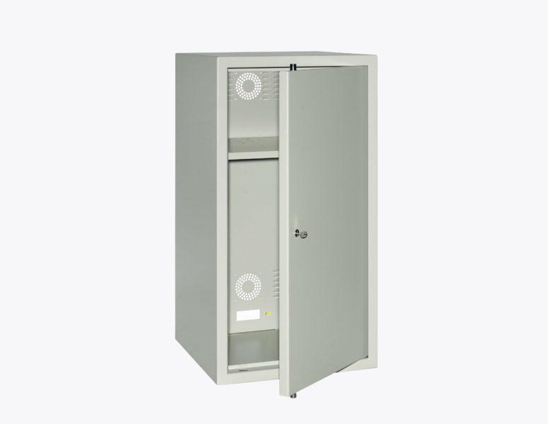 PFC-80-armadio-monoblocco-per-video-registrazioni-sicura-casseforti