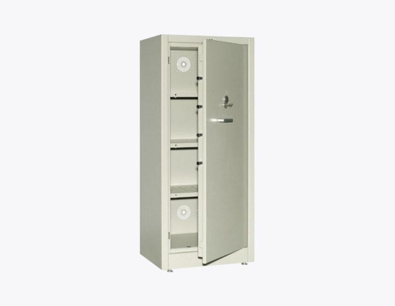 PFC-91-armadio-monoblocco-per-video-registrazioni-sicura-casseforti