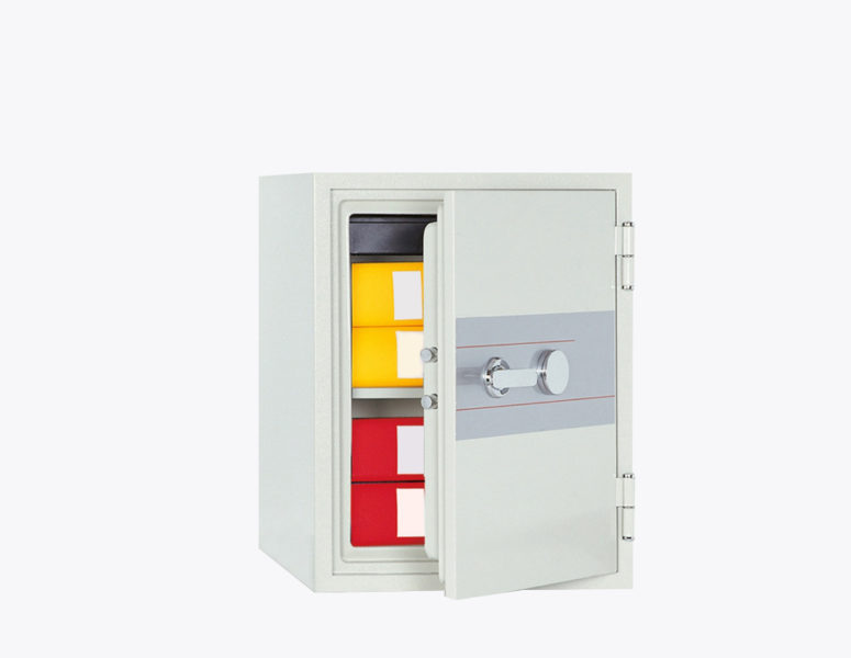 SNGS-armadio-ignifugo-per-protezione-documenti-sicurfire-sicura-casseforti