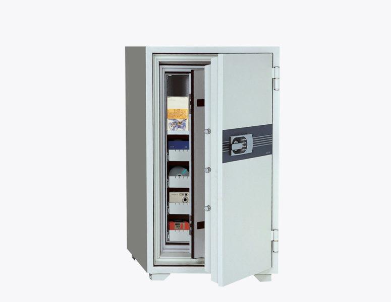 TDBK-armadio-ignifugo-per-supporti-magnetici-sicurfire-sicura-casseforti
