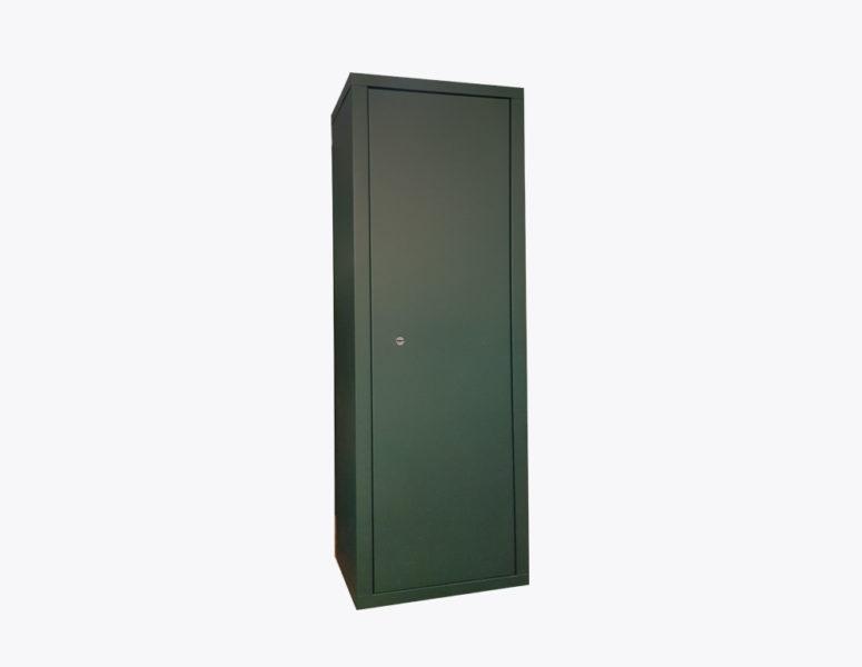 armadio-portafucili-linea-key-acciaio-sicura-casseforti