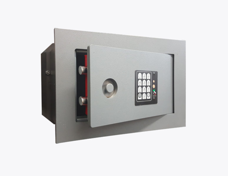 casseforti-combinazione-elettronica--sicura-casseforti