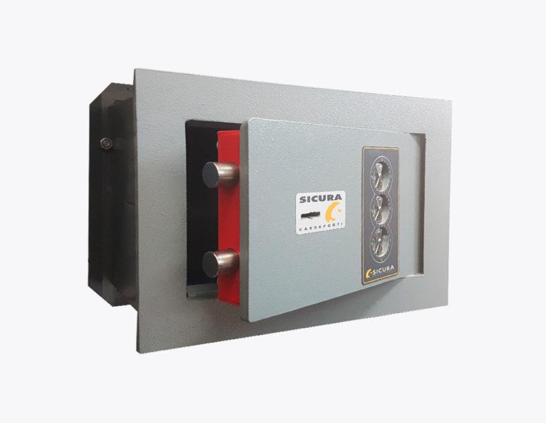 casseforti-combinazione-meccanica-3d-chiave-sicura-casseforti