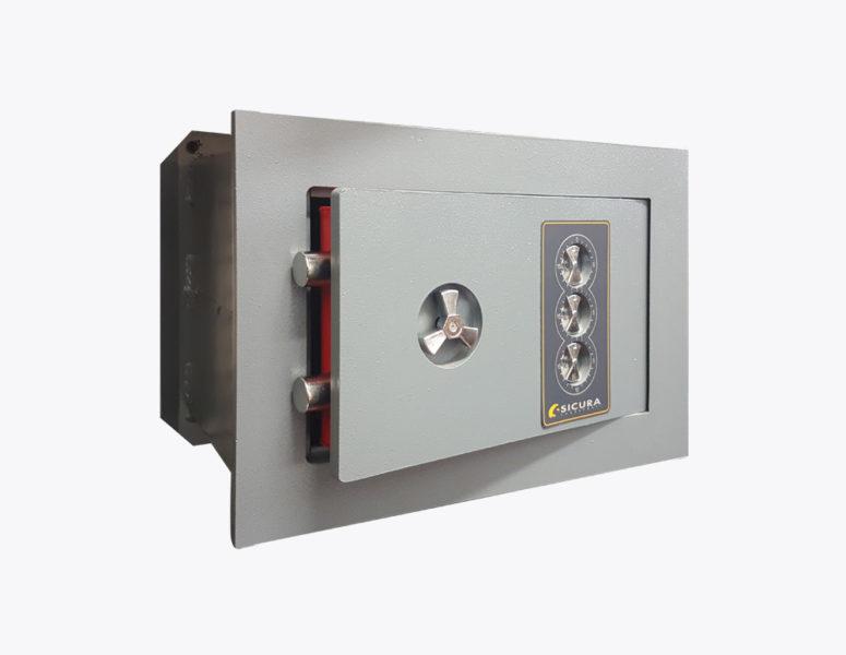 casseforti-combinazione-meccanica-3d-sicura-casseforti