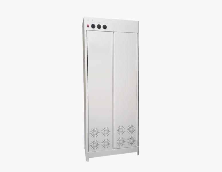 eolo-armadio-asciuga-biancheria-stendino-chiuso-sicura-casseforti