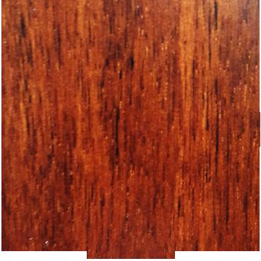 finitura-legno