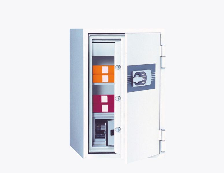 sbnec-armadio-ignifugo-per-supporti-magnetici-documenti-sicurfire-sicura-casseforti