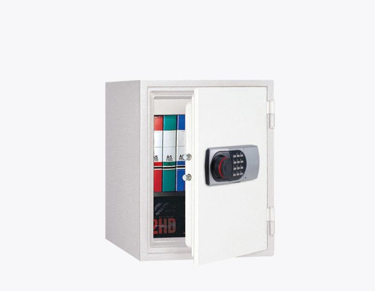 sce-armadio-ignifugo-perprotezione-documenti-sicurfire-sicura-casseforti