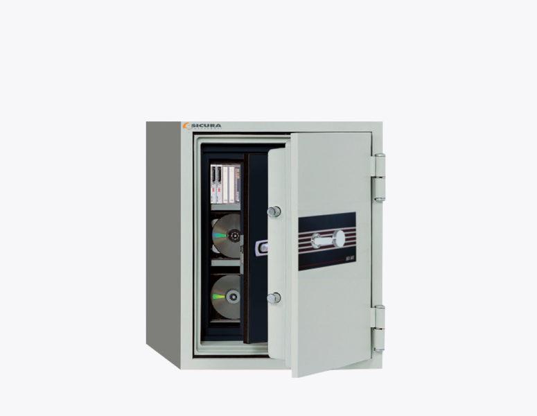 sdbk-chiusura-chiave-armadio-ignifugo-per-supporti-magnetici-sicurfire-sicura-casseforti