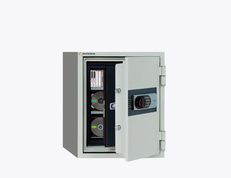 sde-armadio-ignifugo-per-supporti-magnetici-sicurfire-sicura-casseforti