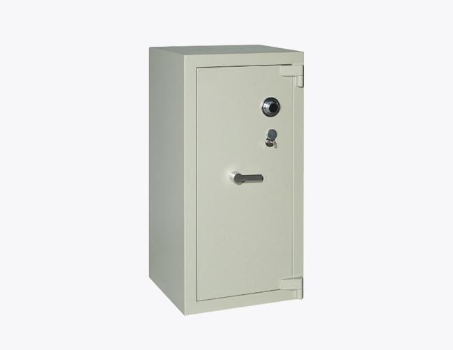 G-85-linea-giannina-chiusa-cassaforte-a-mobile-chiusura-a-chiave-sicura-casseforti