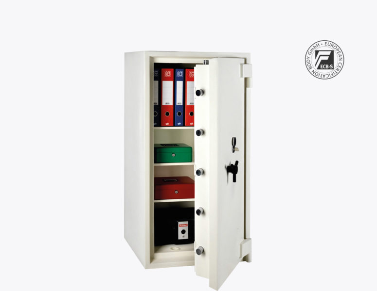 SIC-3-cassaforte-a-mobile-professionale--certificata-UNI-EN1143-1-sicura-casseforti