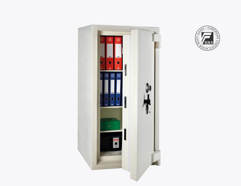 SIC-5-cassaforte-a-mobile-professionale--certificata-UNI-EN1143-1-sicura-casseforti