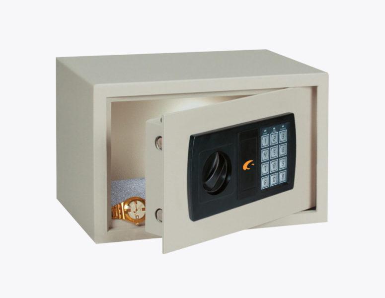 SSE-0H-casseforte-per-hotel-combinazione-elettronica-digitale-casseforti