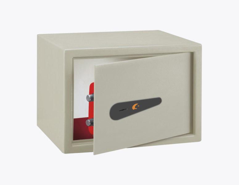 SSK-casseforti-per-hotel-serratura-a-chiave-sicura-casseforti