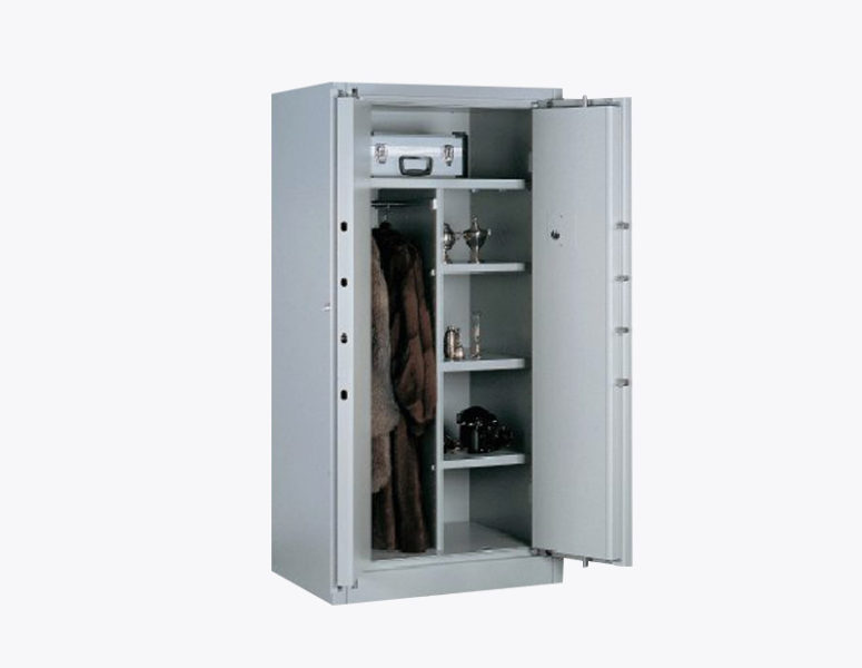 armadio-blindato-di-sicurezza-componibile-SAC-200-interno-sicura-casseforti