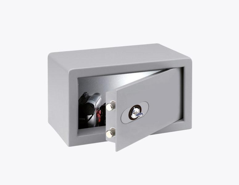 SSC-0h-casseforte-per-hotel-serratura-a-chiave-sicura-casseforti
