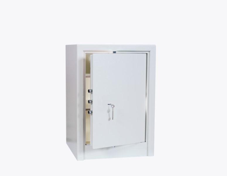 armadio-di-sicurezza-monoblocco-S948-chiave-sicura-casseforti