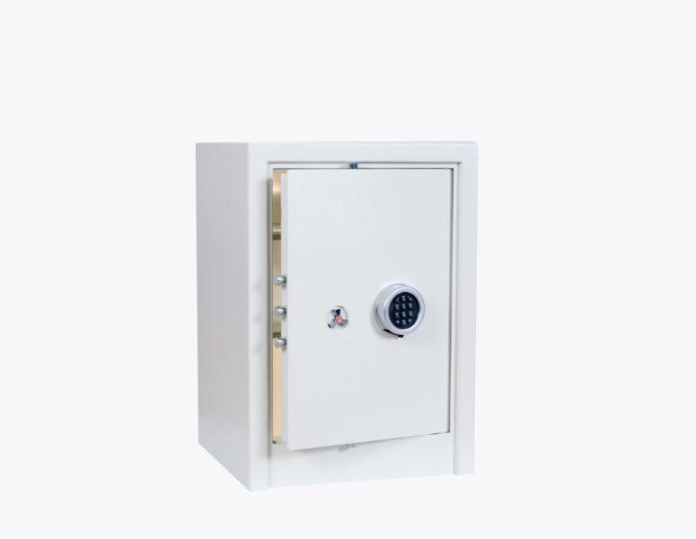 armadio-di-sicurezza-monoblocco-S948-combinazione-meccanica-elttronica-sicura-casseforti